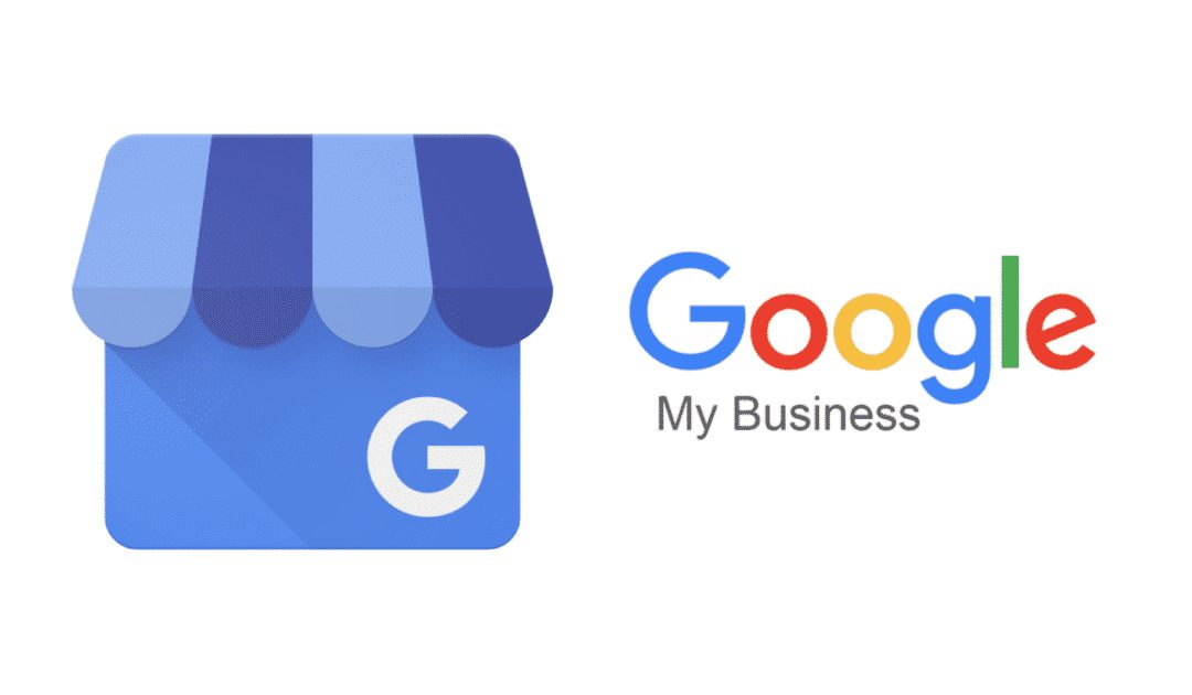 Google My Business – should I have a pin or an area on the map?